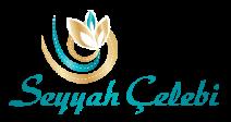 Seyyah Çelebi – Tatil, Otel, Mekan ve Lezzet Durakları-