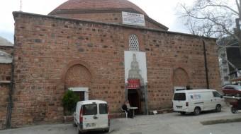 Bursa-Tarihi-Demirtaspasa-Hamami
