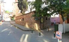 Akbiyik-Sultan-Turbesi
