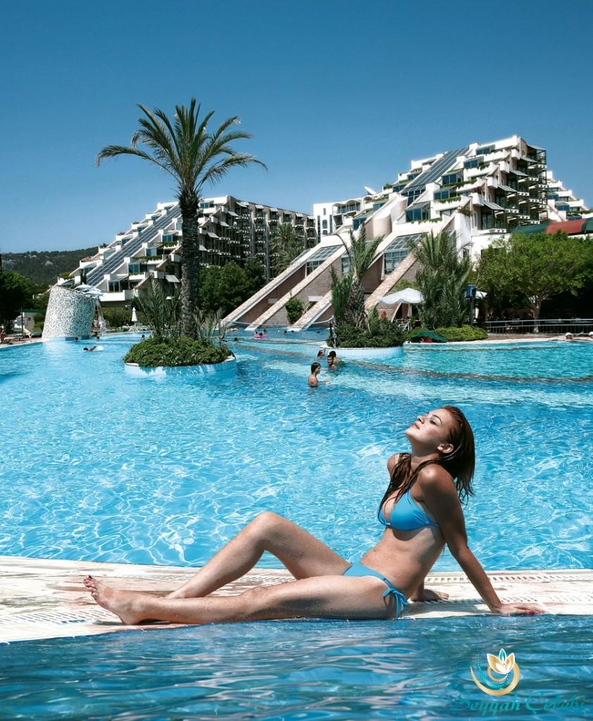 Limak-Limra-Resort-Otel