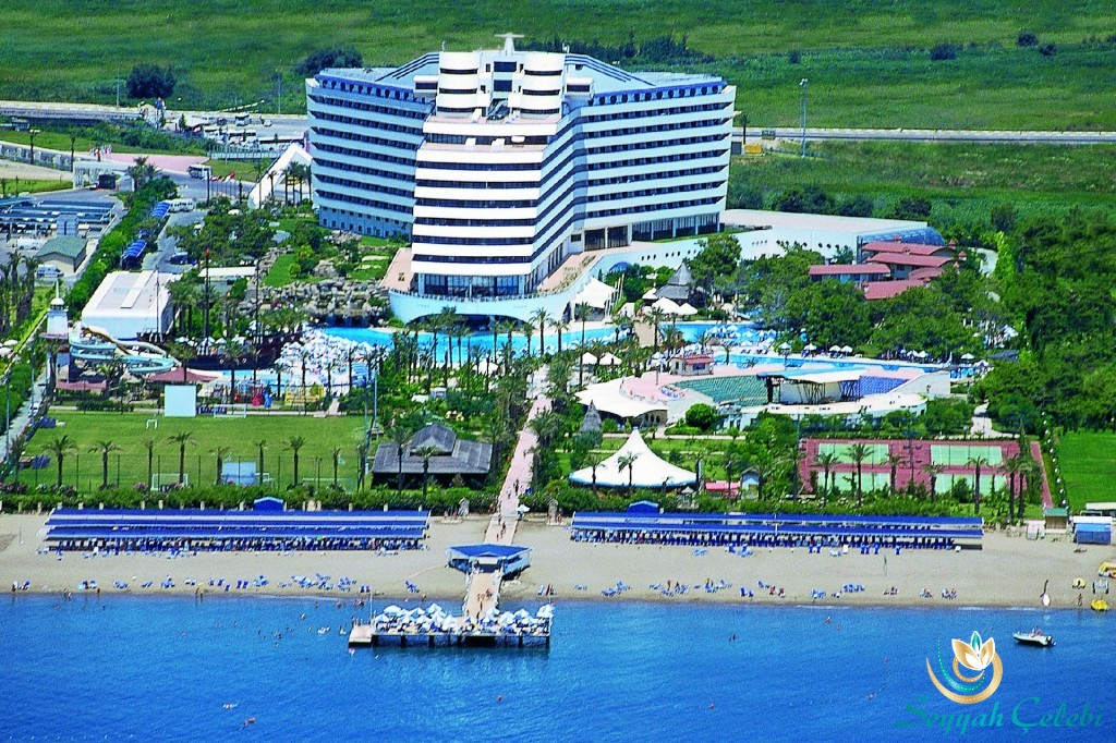 Titanic-Resort-Hotel-Resim
