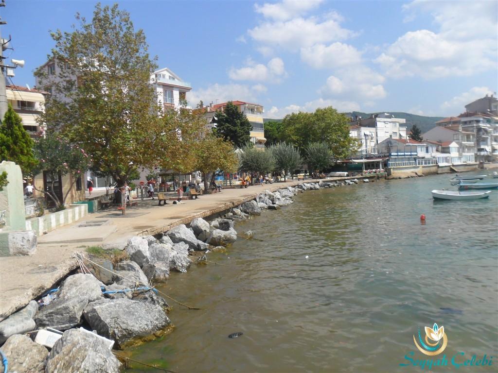 Kumla Liman