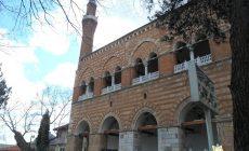 I.Murad-Cami-On-Capraz