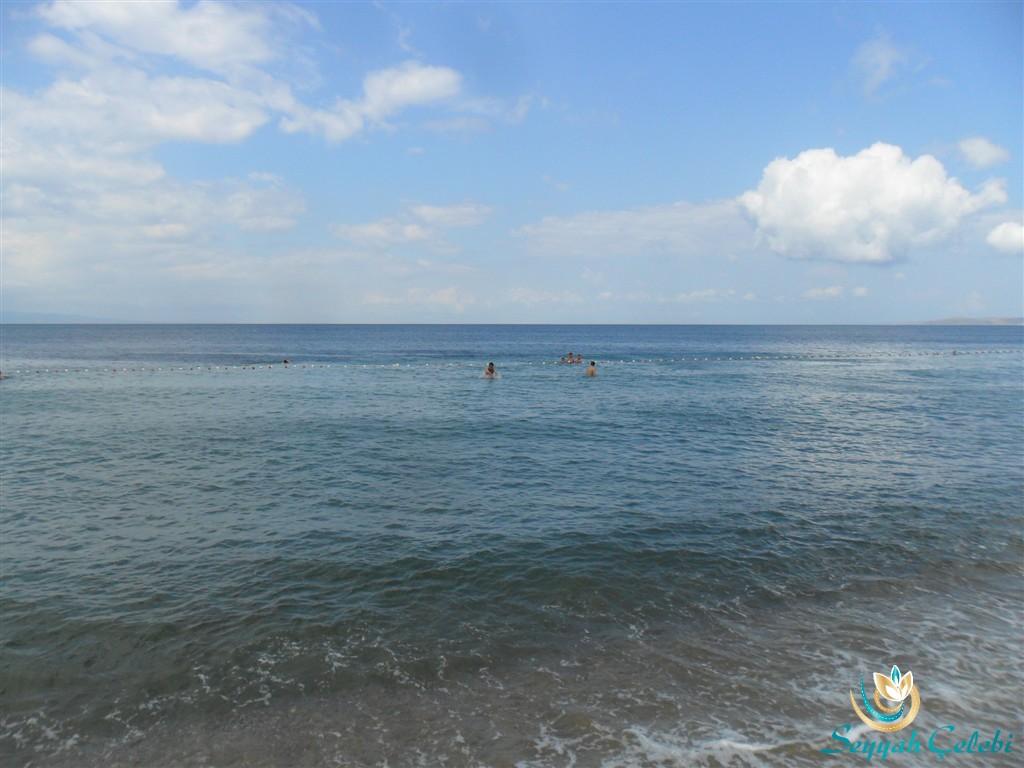 Balıkesir Erdek Deniz